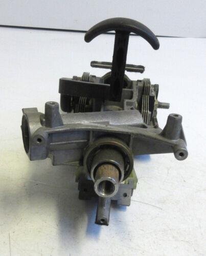 Genuine Used MINI Upper Steering Column Adjustable for R50 R52 R53-6781943