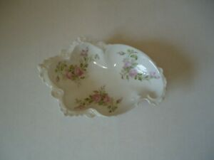 MZ-Austria-porcelain-bowl-with-Roses