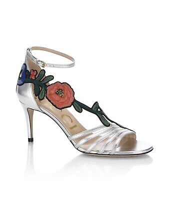 New In Box Gucci Ophelia Floral