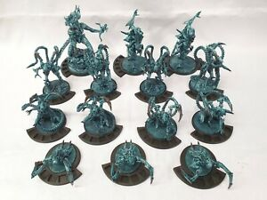 Nemesis-Board-Game-Intruders-Damage-and-Condition-Tracker-Bases-Set-of-14