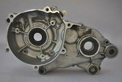 Kawasaki KX60 Suzuki RM60 LA Sleeve Liner KA-935 935 43mm AC Cylinder KA935