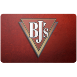 BJs-Restaurant-Gift-Card-50-Value-Only-42-81-Free-Shipping