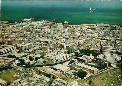 PC CPA BAHRAIN, BAHREIN, MANAMA, AERIAL