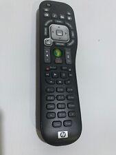 HP RC6 IR MCE Remote Control For Microsoft Windows Vista 7 8 Media Center