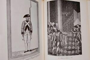 FASTES MILITAIRES DU PAYS DE LIEGE – MUSEE DE L'ART WALLON