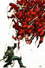 New Avengers Vol.6: Revolution by Marvel Comics (Hardback, 2007)
