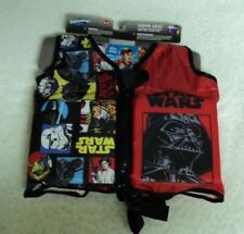 SwimWays Swim Vest Star Wars