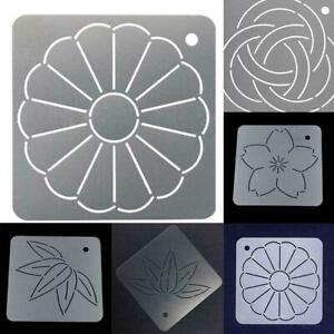 DIY-Embroidery-Quilt-Matte-Template-Stencils-Drawing-Tool-Craft-Sewing-K2Z5
