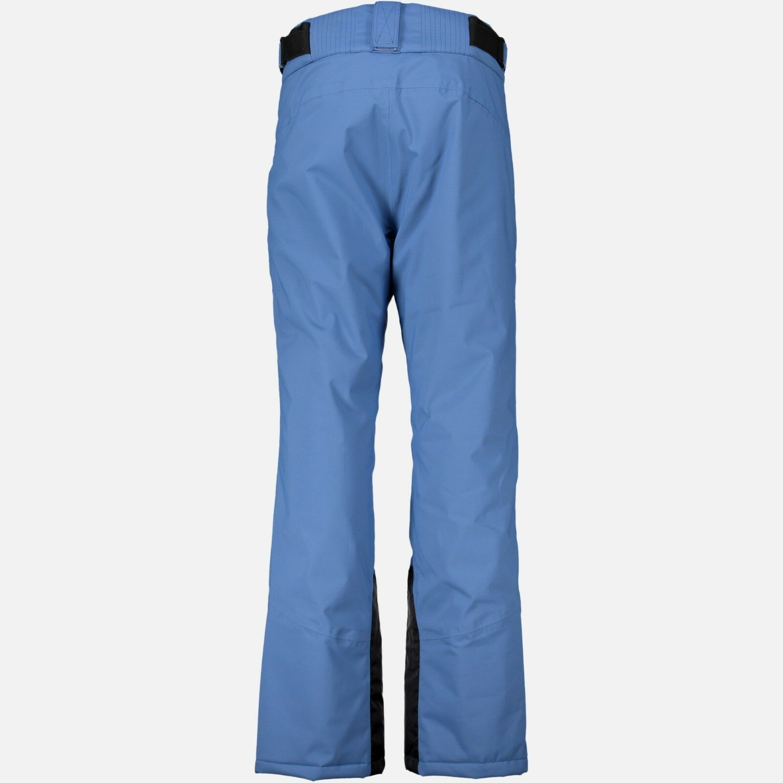 Five Seasons Paley Pant Men    Winterhose Skihose für Herren  gefüttert  blau  | Fuxin