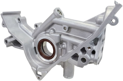Hitachi OUP0025 New Oil Pump