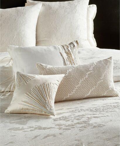 Donna Karan Home Seduction Decorative Pillow