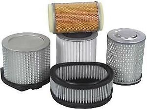 Air-Filter-Emgo-12-93720-For-Suzuki-GSXR600-GSXR750-GSXR750W