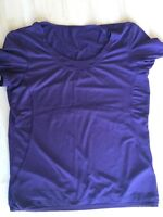 Tshirt Sommershirt Frauenhemd Größe 42