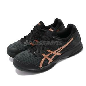 Asics-Gel-Task-2-Black-Pure-Bronze-Mens-Volleyball-Shoes-1071A037-002