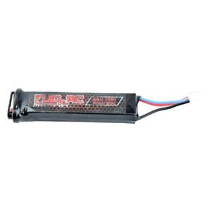 Battery Battery Softair Airsoft Fuel Lipo 7.4 Pisto Aep Electric Cyma Marui