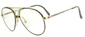 2817e5b29d71 PORSCHE DESIGN 5657 43 Eyewear RX Optical FRAMES Glasses Eyeglasses ...