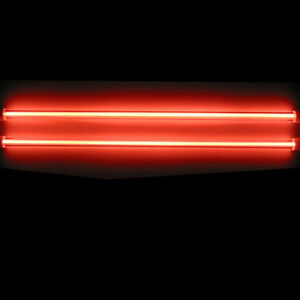 2Pcs-6-034-Car-Red-Undercar-Underbody-Neon-Kit-Lights-CCFL-Cold-Cathode-Tube-Sales