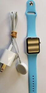 Apple-Watch-Series-3-GPS-Cellular-Aluminum-42mm-Case-Blue-Sport-Band
