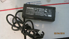 CISCO SYSTEMS ADAPTER ADP-30RB 34-0874-01 ROUTER POWER SUPPLY    Lot  3A