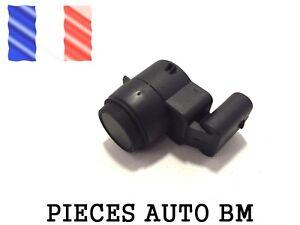CAPTEUR PDC RADAR DE RECUL BMW 9196705 SERIE 3 E90 E91 E92 E93 330i 335i xi M3