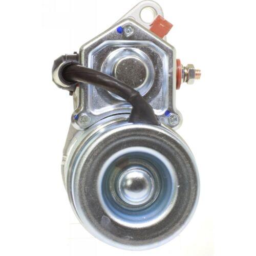 Anlasser 2.2KW Hyundai Terracan HP 2.9 CRDI 110 KW 120 KW 2001-2003 NEU