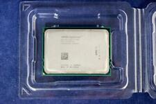 OS6376WKTGGHK AMD Opteron 16 Core 2.30GHz 16MB Processor Pulled *