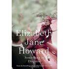 Something in Disguise by Elizabeth Jane Howard (Paperback, 2015)