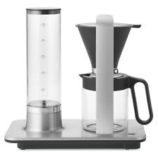Wilfa Coffee Maker Automatic  / Svart Presisjon Model WSP-1A - NEW