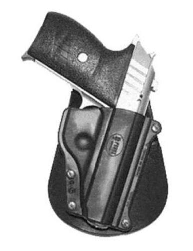 232 Mauser HSc Fobus SG-3 Rotation Holster Sig Sauer 230