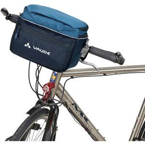 Vaude Road I Bike Handlebar Bag