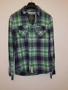Superdry-Shirt-New-without-Tags
