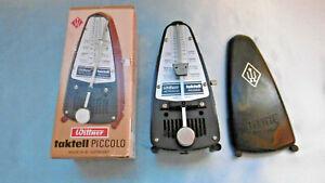 metronome-wittner-taktell-piccolo