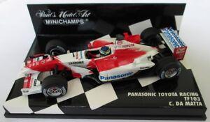 F1-1-43-TOYOTA-TF103-DA-MATTA-2003-MINICHAMPS