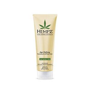 Hempz-Age-Defying-Herbal-Body-Wash-8-5oz