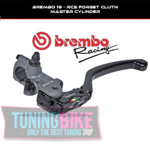 BREMBO-POMPA-FRIZIONE-RADIALE-19RCS-DUCATI-ST4-98-04