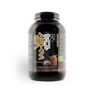 Net-VB-Whey-104-9-8-Cioccolato-1980-gr-proteine-idrolizzate