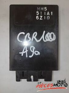 CDI-Ignicion-electronico-HONDA-1000-CBR-1990-MM5-511A1