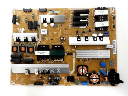 Samsung UN75H6300AF Power Supply Board BN44-00723A