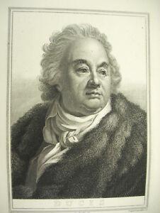 Dramaturgo-escritor-Jean-Francois-Ducis-Poeta-DEQUEVAUVILLER-Martin-Acostado