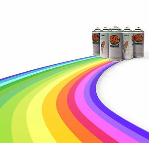 Monster-Spray-Paint-All-Finishes-All-Colours-All-purpose-DIY-Art-amp-Crafts-Auto