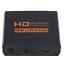 Amazon-Fire-Streaming-HDMI-Stick-to-Older-Version-Analog-RCA-AV-TV-Converter thumbnail 1