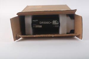 Digital Recorders DR500C+ Talking Bus REV F 901-5210-016 - Working Pull