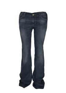 Liu Up Women Bottom Collection Jo Jeans Contrast Stitching Fgq7HFrwn