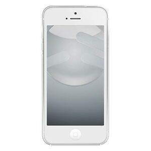 SwitchEasy-Nude-Case-Schutzhulle-fur-iPhone-5-amp-5S-UltraClear