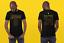 KOBE-BRYANT-T-SHIRT-Tee-Black-Mamba-Los-Angeles-Lakers-8-24-T-Shirt-Size-S-4XL thumbnail 1