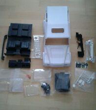 RC4WD 1/10 Hard Plastic Body Kit D90