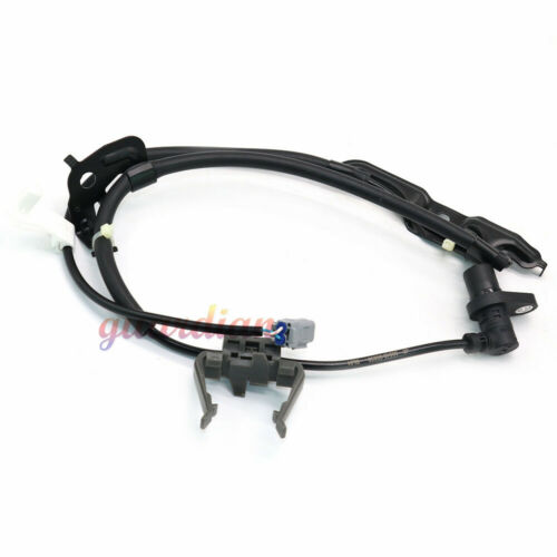 For Toyota Sienna 04-10  89542-08030 Front Right ABS Wheel Speed Sensor OEM