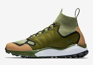 Dettagli su Nike Air Zoom Talaria Mid FK PRM 875784 300 mostra il titolo originale