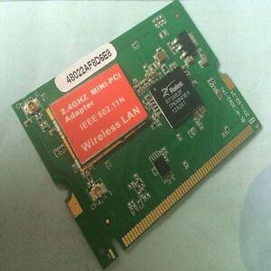 MINI PCI CARD INTEL2200 WINDOWS 8.1 DRIVER DOWNLOAD