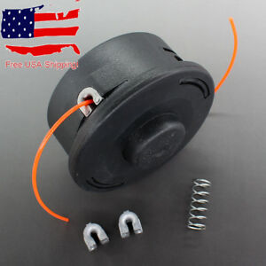 String-Trimmer-Head-Kit-For-Stihl-FS90-FS100-FS110-FS130-FS250-FS56-FS80-FS85